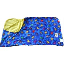 Adult Sleeping Bag / Slumber Bag