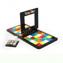 Magic Blocks Game (Rubik Race)