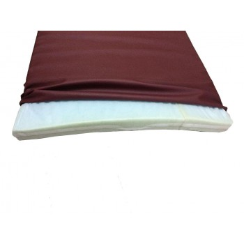 PVC Sleeping Mat