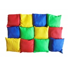 Bean Bag @12pcs