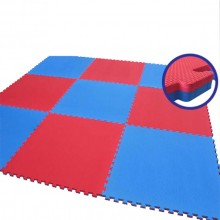 EVA Floor Mat 1M x 1M (Set of 4 pcs)