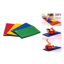 Exercise Mat (RM450/Set of 4pcs  122*61*5cm