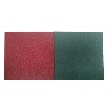 Rubber Tile (RM27/pcs)