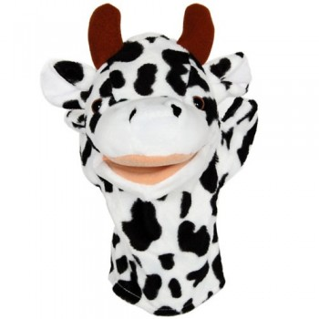 Puppet - Cow