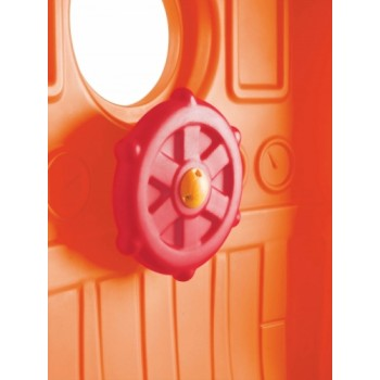 Step 2 Clubhouse Climber Active Bright