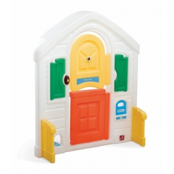 Doorway Playhouse