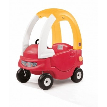 Step 2 Toddle Tune Coupe (Gend Neut)