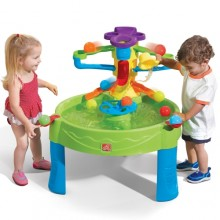 STEP 2 Busy Ball Play Table™