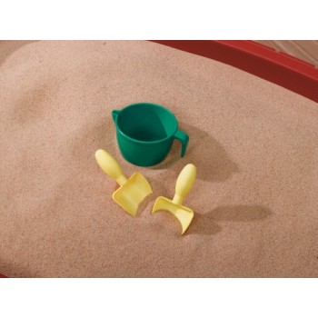 Step 2 Naturally Playful® Sand Table
