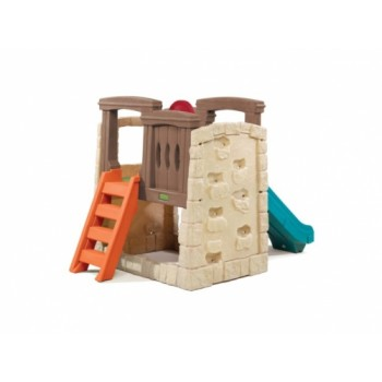 Step 2 Naturally Playful® Woodland Climber