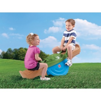 Step 2 Play Up™ Teeter Totter