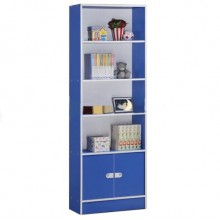 Economy Book Shelf