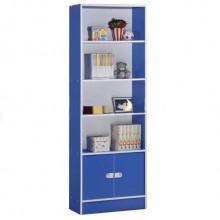 Economy Book Shelf