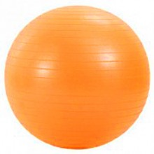 Anti Burst Gym Ball 30""