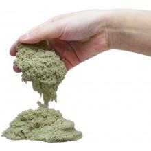 Kinetic Sand (5KG)