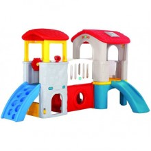 Lerado Deluxe Playing Centre