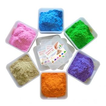Kinetic Sand (1KG)