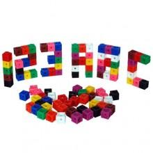 All Link Cubes (100 pcs)