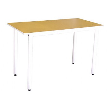Rectangular Table (2' x 4') (H: 76cm)