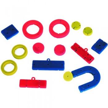 Magnet Play Set