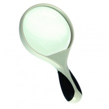Micro Live Magnifier