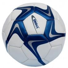 Futsal size 4