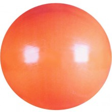 """Gym Ball 19"""""""