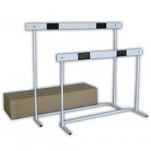 Senior Detachable Hurdle (5 set/carton)