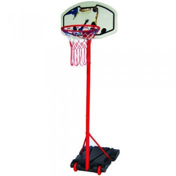 Junior Basketball Set