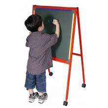 Single Sided Junior Fun Board (2' x 2')