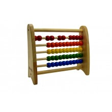 Abacus Rack- Small