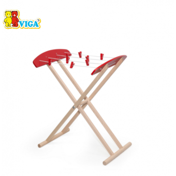 VIGA Clothes Horse