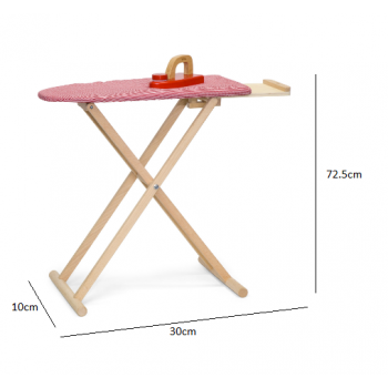 VIGA Ironing Board