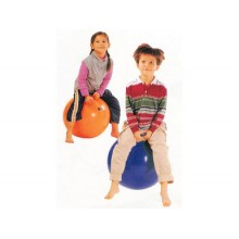 WePlay 40cm Jumping Ball