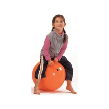 WePlay 55cm Jumping ball
