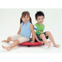 We Play Roller Board large (KP6004.1)