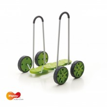 Weplay Pedal Walker