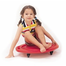 Weplay Roller Board(s) (KP6005.1)