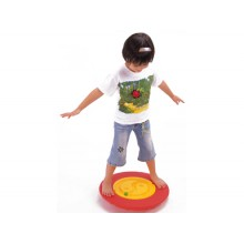 We Play Tai Chi Balance Board  Small