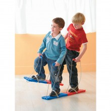 WePlay Team Walker (Set of 4pcs)