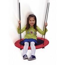 WePlay Platform Swing