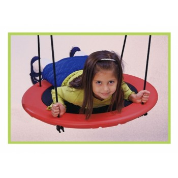 WePlay Platform Swing
