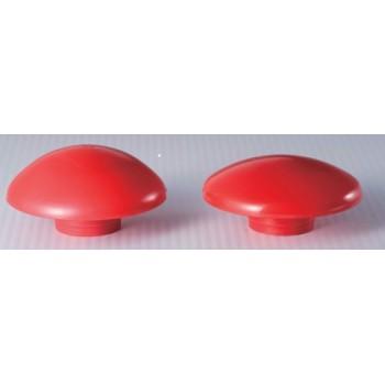 WePlay Handheld Rotation Board (L)