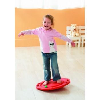 WePlay Circular Balance Board
