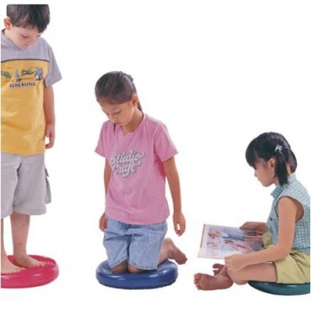 WePlay Air Cushion - 30cm