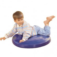 WePlay Air Cushion - 60cm