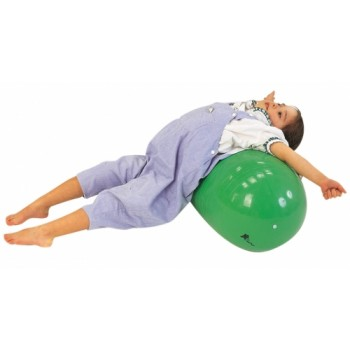 WePlay Gym Roll (80 x 40 Cm)