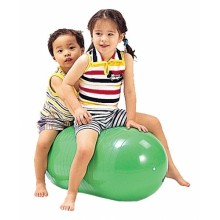 WePlay Gym Roll (130cm x 60cm)