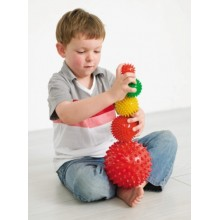 WePlay Massage Ball (12pcs) - 7cm