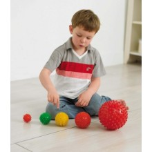WePlay Massage Ball (12pcs) - 8cm